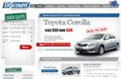 Discount Car Hire