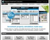 Property Investment Software